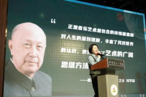 """酷狗音乐献礼建党100周年 启动""""我们的歌声上太空""""航天科普公益活动"""