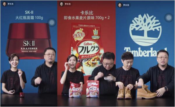 苏宁国际逆势增长 品牌升级焕新形象