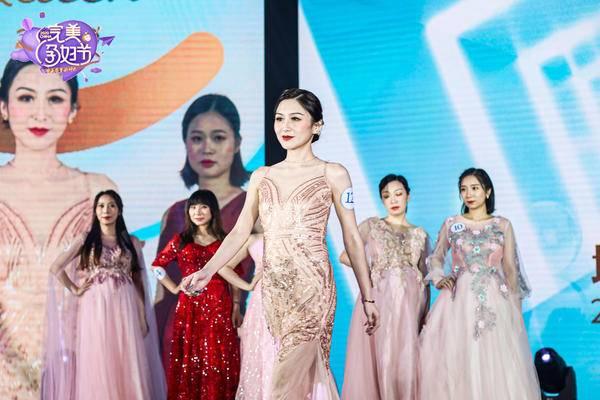 2020《完美孕妇》完美收官,Belli璧丽荣获潮流大赏奖