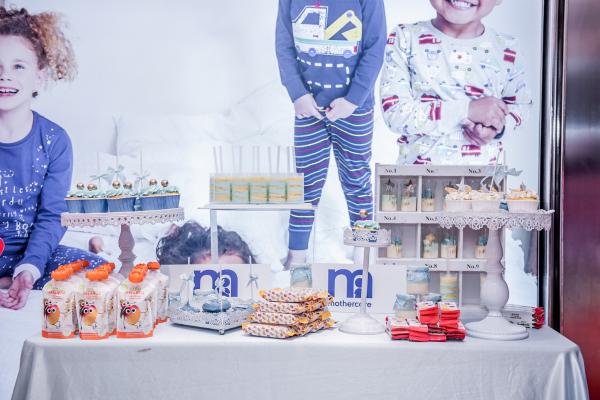 mothercare携手Hape启动战略合作,母婴一站式消费场景再升级