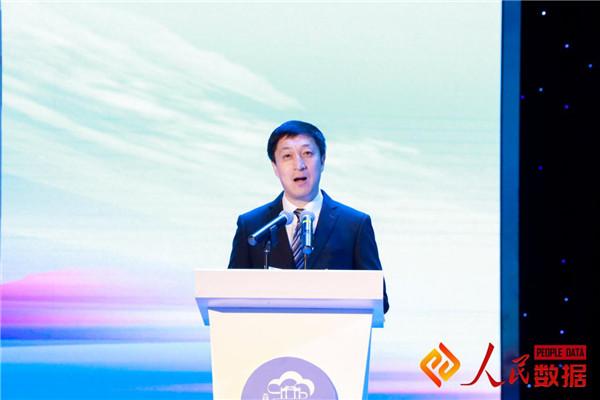 """风""""云""""际会 共商数字经济发展大计""""2020云天大会""""于京卫两地同步举行 开启数据安全新篇章"""