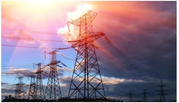 华为DME| |开启广西电力数据中心存储智能运维流程