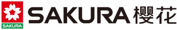 2020中国家居品牌力量榜丨SAKURA樱花实力斩获两项峰会大奖
