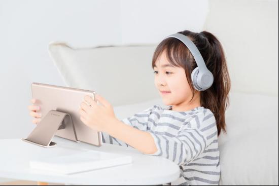 教育硬件再推新品,科大讯飞发布高性价比讯飞智能学习机Q10