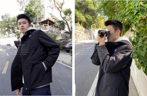 CARNAVAL DE VENISE|花式拍照小技巧,拯救你的直男游客照