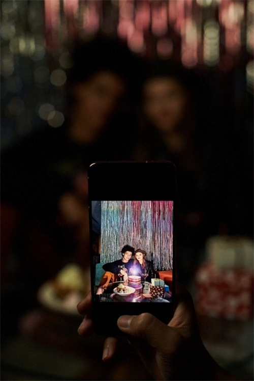比肩专业相机,三星Galaxy S21 5G系列打造非凡影像体验