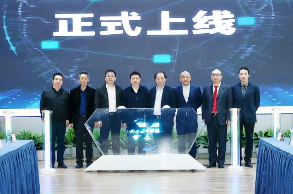 深圳住建局全面应用万翼AI审图系统,图审迈入智能时代
