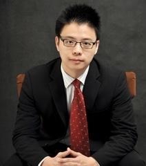 四川大学袁佳:占据持久主导地位的超级平台应该纳入反垄断监管体系