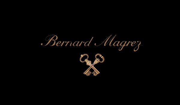 伟大的品牌缔造美好未来,波尔多教父贝玛格雷成立创业孵化器
