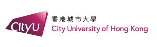 香港城市大学研究生课程热点问题
