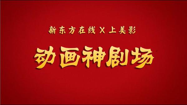 http://www.fanchuhou.com/yule/2965878.html