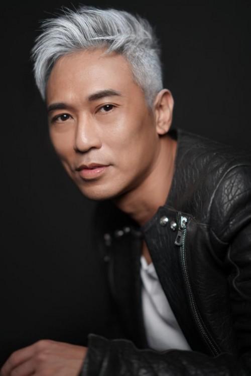 专访香港导演苏炫阁:相比于说话,我更享受用镜头来证明自己