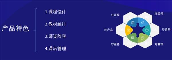 """新文达斩获""""2020年度知名素质教育品牌""""大奖"""