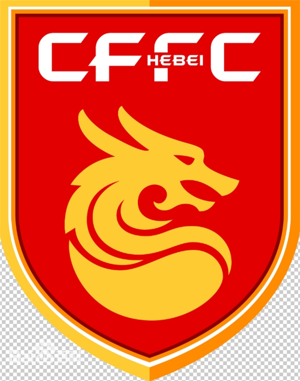 河北华夏幸福俱乐部将更名 已向中国足协提交了三份选人名单