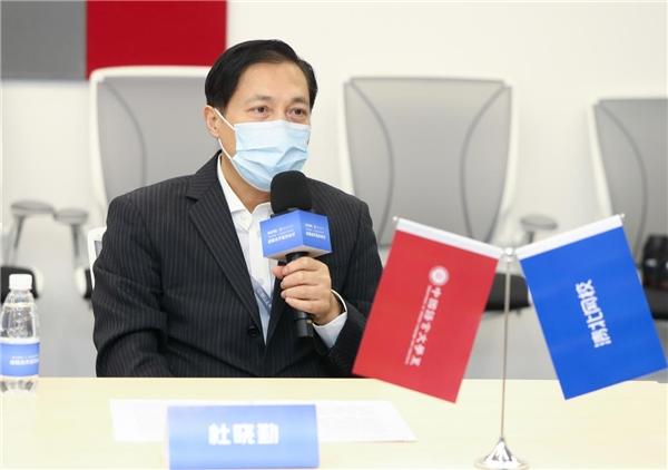 清北网校与北大中文系达成战略合作,推动产品语文教学创新升级