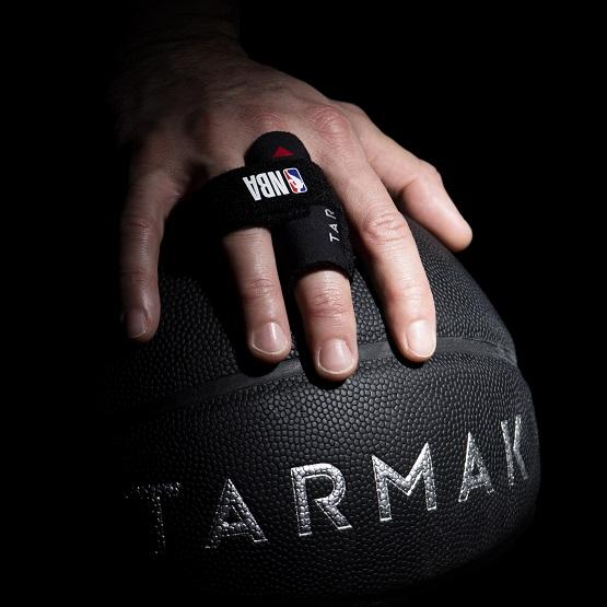 迪卡侬创造开放的体育生态系统 首次与NBA达成合作