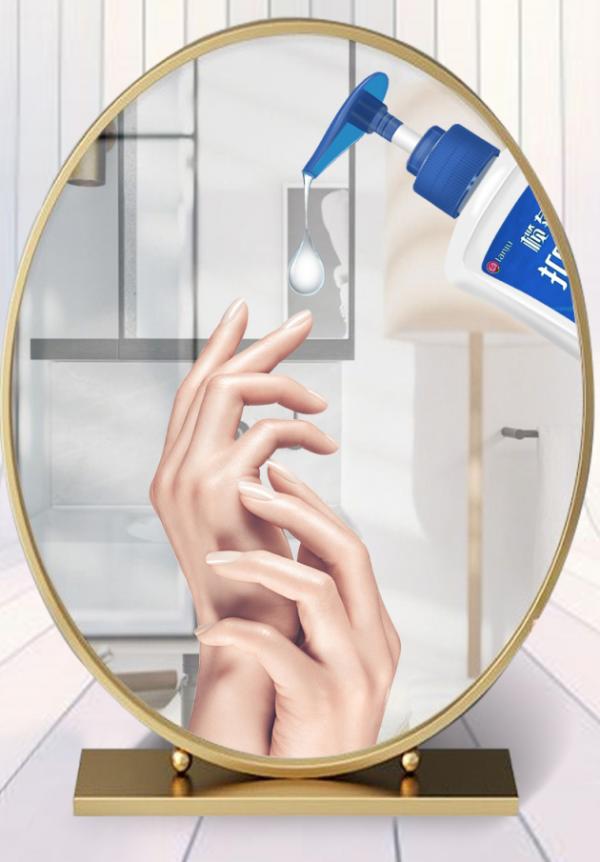 还在纠结洗手液哪个牌子好?三分钟让你get洗手液挑选小技巧