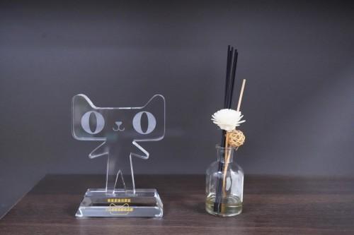 麦瑞克入选天猫年度宝藏新品牌,引领家庭健身器材行业