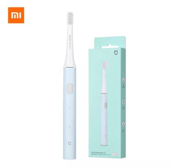 电动牙刷哪个牌子好?有哪些值得买的优质机型推荐吗?