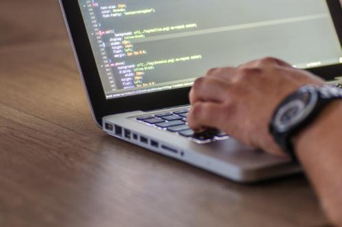 """从技术出发到真正赋能,天津拓甫科技打造软件服务""""未来样本"""""""