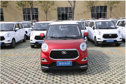 经济适用的新能源电动车,每种颜色的完成度都很高,狮子座售价3万左右,另一方面,                                          <dfn draggable=