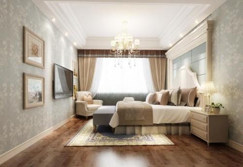 http://www.house31.com/zhuangxiuweihu/153223.html