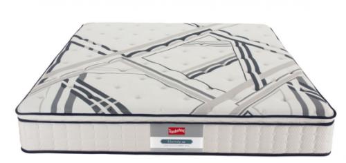 斯林百兰S计划,帮助消费者解决旧床垫难题