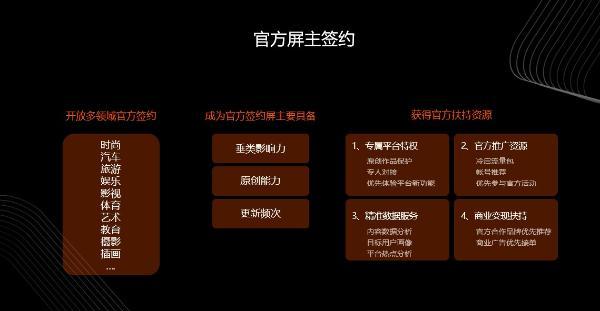 OPPO乐划锁屏联合新榜发布《乐划锁屏屏主先锋榜》,持续发力内容生态