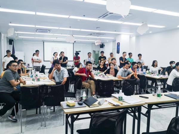 """递四方荣膺""""2020中国年度最佳雇主提名奖"""""""