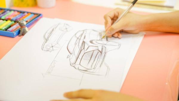 BEIJING汽车:做最懂你的汽车品牌,与当代年轻人温暖同行