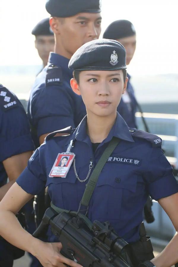 TVB万千星辉颁奖典礼2020精彩亮点抢先看 埋堆堆独家全程直播