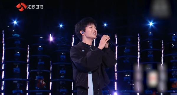 江苏卫视跨年演唱会炸裂开唱,酷狗音乐携SING女团强势助力!