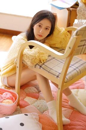 """专访主播千禧三岁:她被称为""""映客赵丽颖"""" 曾零片酬出演女一号"""