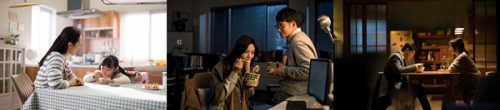 """白象食品:给你""""可信的幸福"""",品牌焕新TVC献礼2021"""