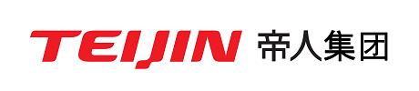 扩大锂离子电池用隔膜的展开,帝人与上海恩捷公司签订全面许可合同