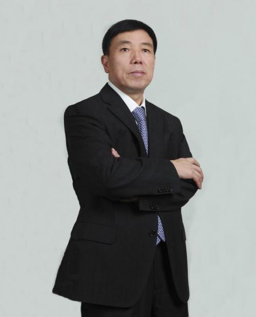 """圣奥家具董事长倪良正荣获""""大国工匠""""称号"""