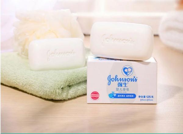 每包只要6元的湿巾 给宝宝清新无菌小环境