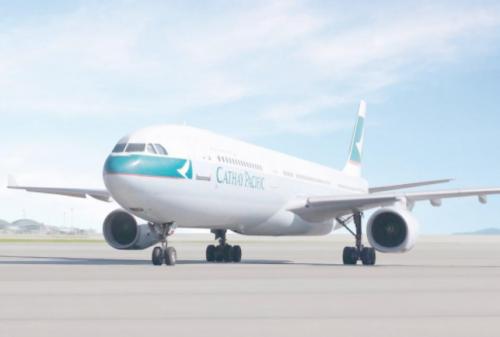 眼控技术地面观测智能辅助系统为航空飞行安全提供了有力保障