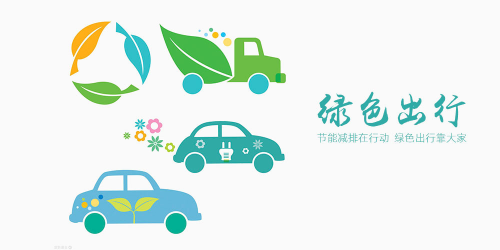 蒲公英4G工业路由器搭建电动汽车充电桩组网解决方案