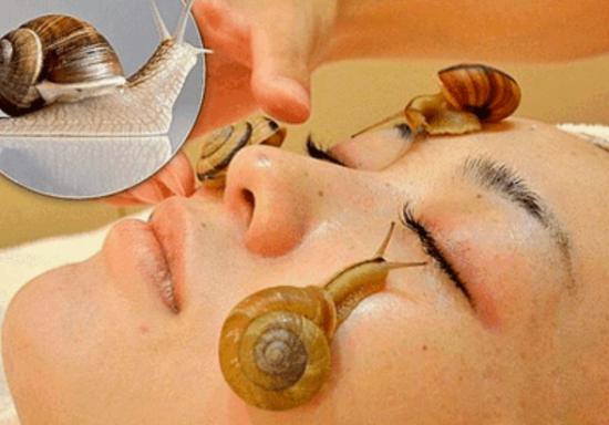 TT蜗牛胶原蛋白天丝面膜 做你新一年肌肤的守护者
