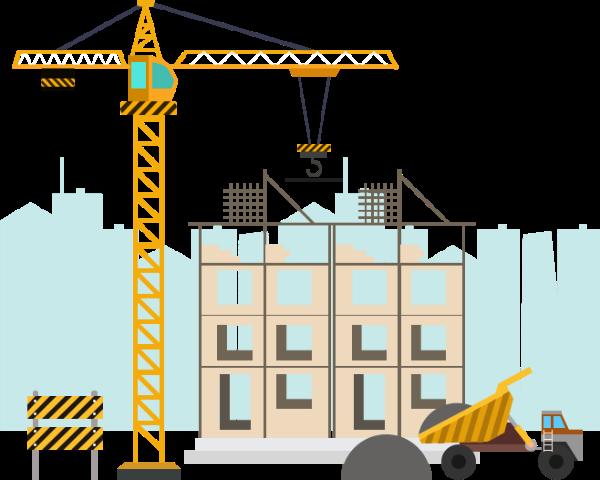 行业加码丨仟金顶与奥的斯机电深度合作