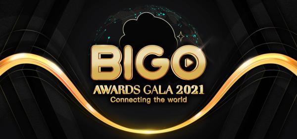 全球主播的高光时刻,BIGO的泛娱乐新起点
