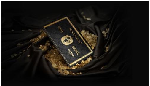 创新活力品牌!全球购骑士卡荣登2020封面科技电商榜