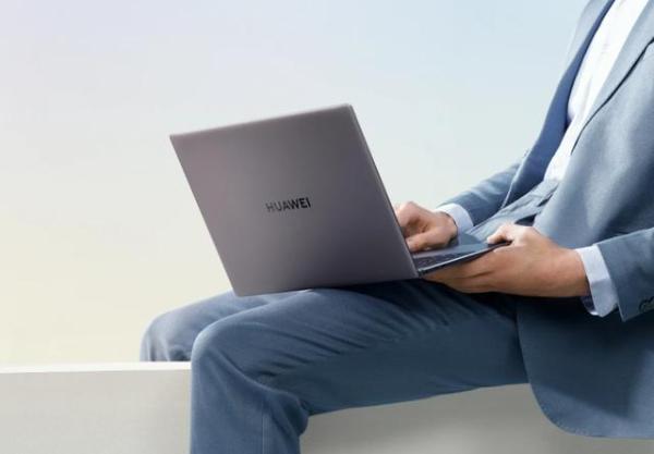 高效散热全靠它!揭秘HUAWEI MateBook X Pro鲨鱼鳍双风扇背后的故事