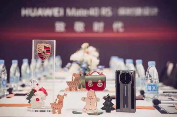 """年末钜惠来袭 迪信通迎来新年""""开门红"""""""