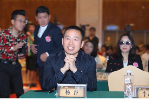 坤宝德传媒集团启动对接资本市场计划