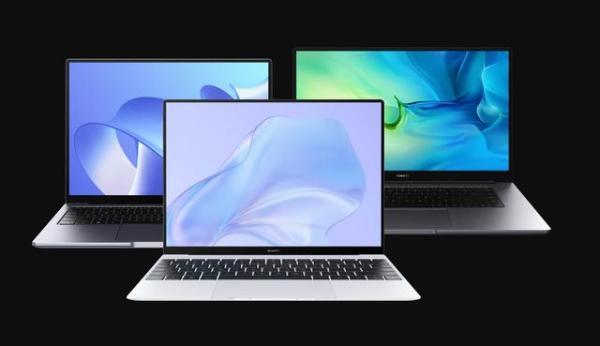 当高清全面屏遇到多点触控屏,会给PC带来什么颠覆体验?