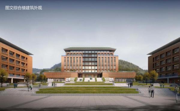 2021年开门红,深圳市博大建设集团装饰工程喜讯来袭!
