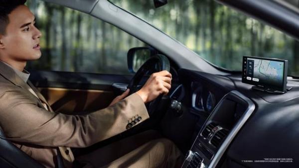 值得购买的车载智慧屏推荐,华为智选车载智慧屏正式开售