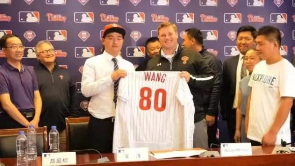 "MLB的""新跨界"":娱乐蓄势,棒球破圈"